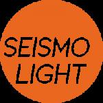 Seismo Light